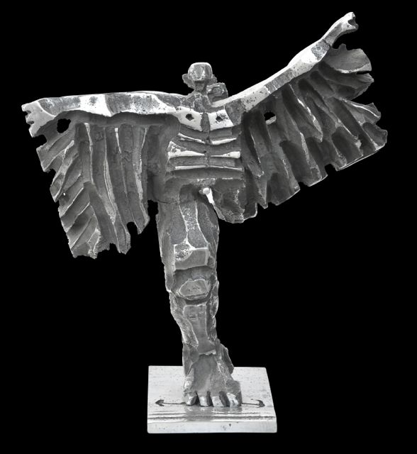 Icarus 1972